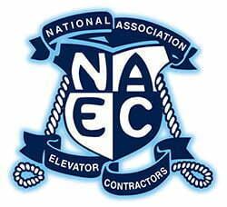 National Association of Elevator Contractors