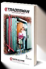 Canton Commercial Elevator Brochure