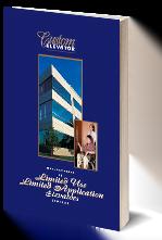 Custom LU/LA Brochure