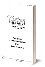 Custom LU/LA Planning Guide